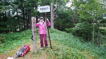 hontakamori17-1.jpg