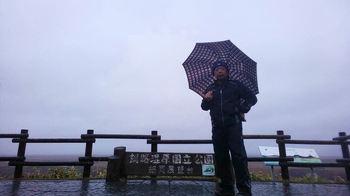 kushiroshi-3.jpg