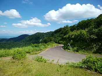 amamizu-8.jpg
