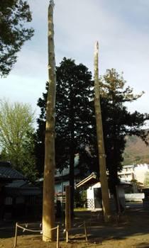 mizukami-2.jpg