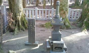yukimura-1.jpg